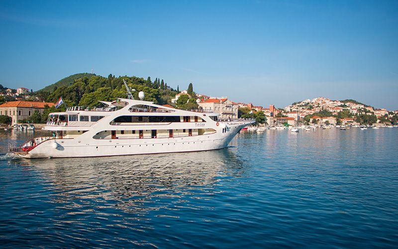 vignette-yacht