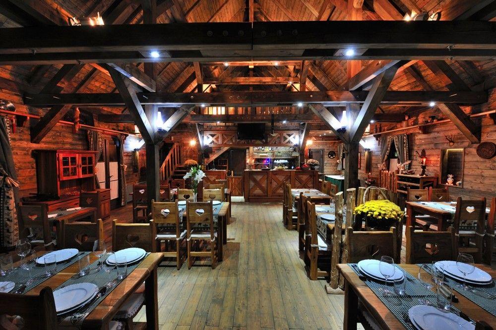 Hôtel à Plitvice Bemex Tours