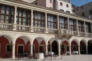Croatie-Sibenik-patrimoine-01