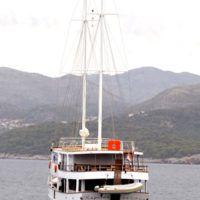 bemextours-croatie-croisiere-caique-0021   KAPETAN BOTA II