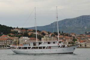 bemextours-croatie-croisiere-caique-dionis_cruises3