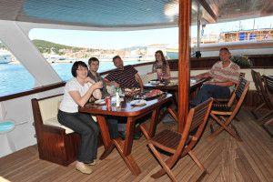 bemextours-croatie-croisiere-caique-dionis_cruises5