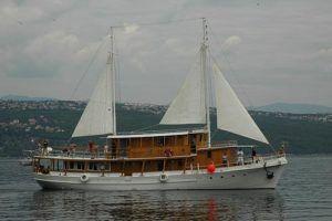 bemextours-croatie-croisiere-caique-kbota007