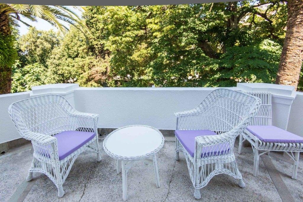 croatie pas cher s jour dubrovnik h tel en bord de mer. Black Bedroom Furniture Sets. Home Design Ideas