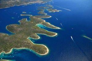 bandeau-croatie-pakleni-otoci-za-tisak-ivo-pervan
