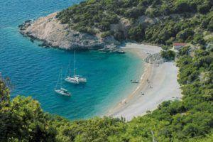 voyage-croatie-istrie-et-kvarner-lubenice-cres-mladen-scerbe