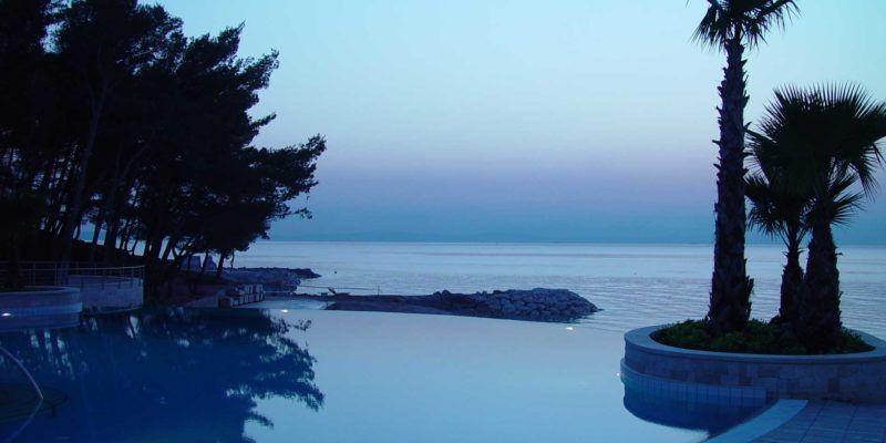 Bemex Tours organise votre séjour de luxe en Croatie