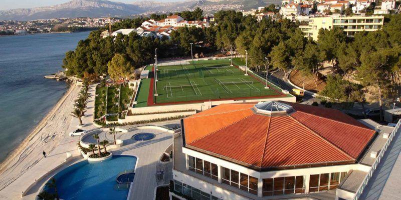 vue-panoCroatie-Split-Hotel-Meridien-Lav-