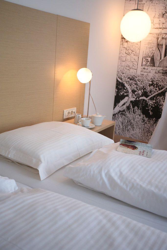 Sipan Hotel