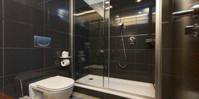 hôtel de luxe Split