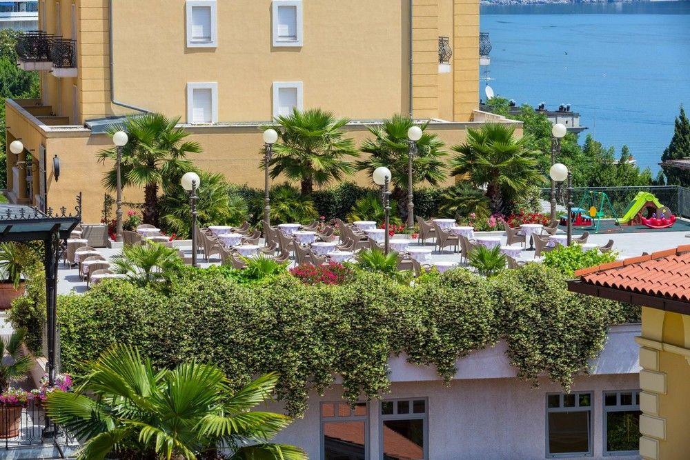 Réserver séjour en Istrie Bemex Tours