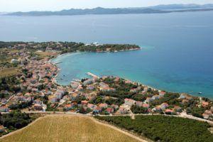 Hotel_Pinija_Zadar_exterieur4