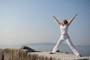 Croisière et yoga en Croatie