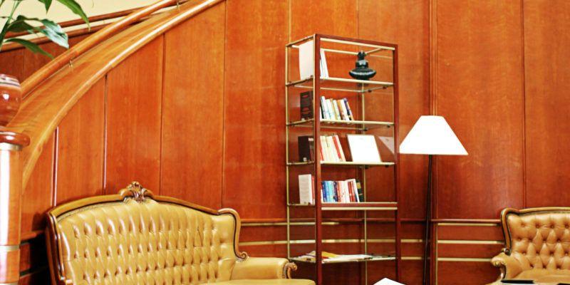 Réserver hôtel Zagreb Bemex Tours