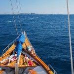 Bemex Tours spécialiste de la Croatie