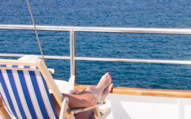 Voyage celibataire maldives