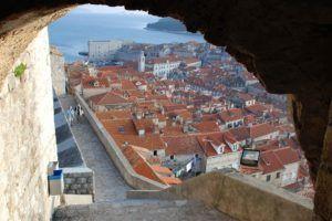 bemextours-Dubrovnik-_0219