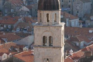 bemextours-Dubrovnik-patrimoine_0176