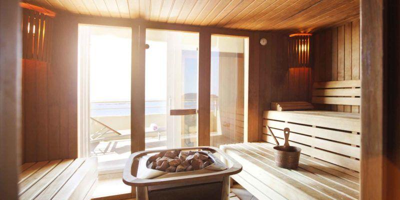 Cavtat-Hotel Croatia_spa