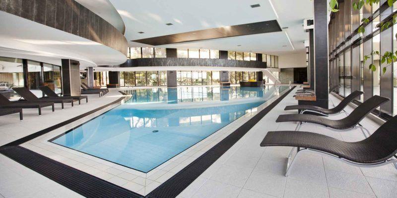 Cavtat-hôtel_Croatia-piscine