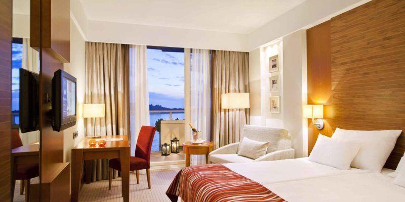 Cavtat-hôtel_Croatia_chambre_deluxe