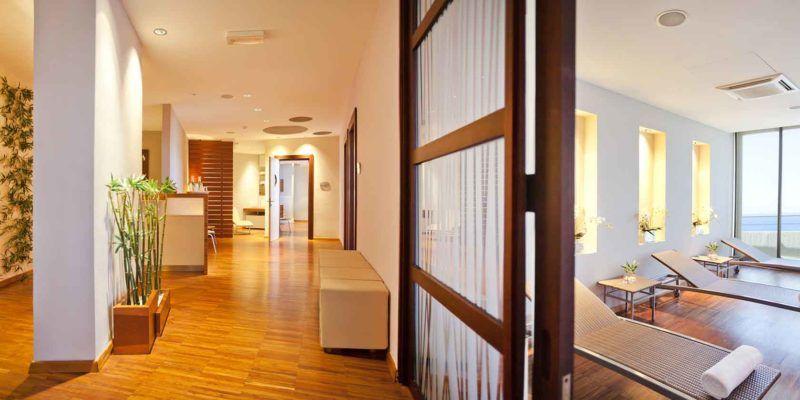 Cavtat-hôtel_Croatia_spa