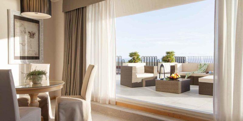 Cavtat-hôtel_Croatia_suite