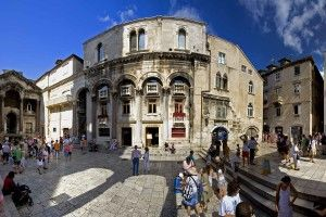 Croatie-bemextours-Split-by-Boris-Kacan