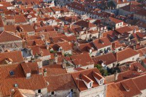 Séjour Dubrovnik pas cher