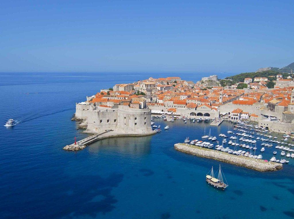 croisi re croatie rivages du sud croatie en ca que premium ou yacht. Black Bedroom Furniture Sets. Home Design Ideas