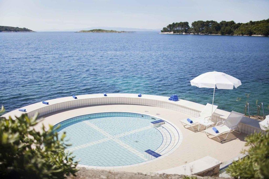 Mjet hôtel Odisej