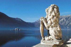 Montenegro-bemextours-montenegro2
