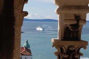 SPLIT-patrimoine-vue-mer_0432
