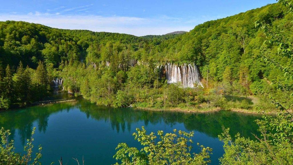 circuit croatie  bosnie