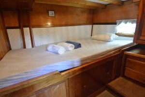 Croatie-Croisiere-Goelette-Polo-cabine-2016-471