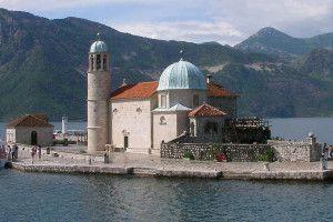 Montenegro-Perast-Kotor-Notre-dame-du-rocher