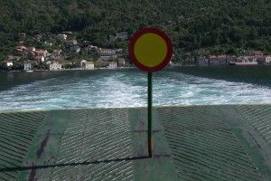 Montenegro-Perast-Kotor-traversee-ferry