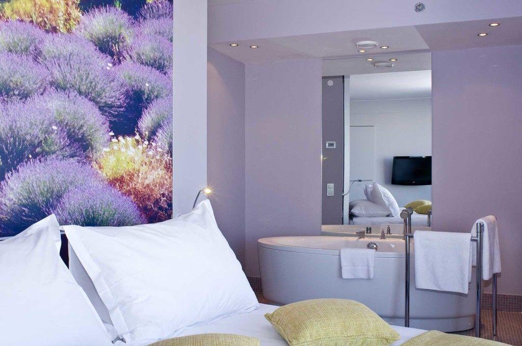 Split hotel Radisson Blu