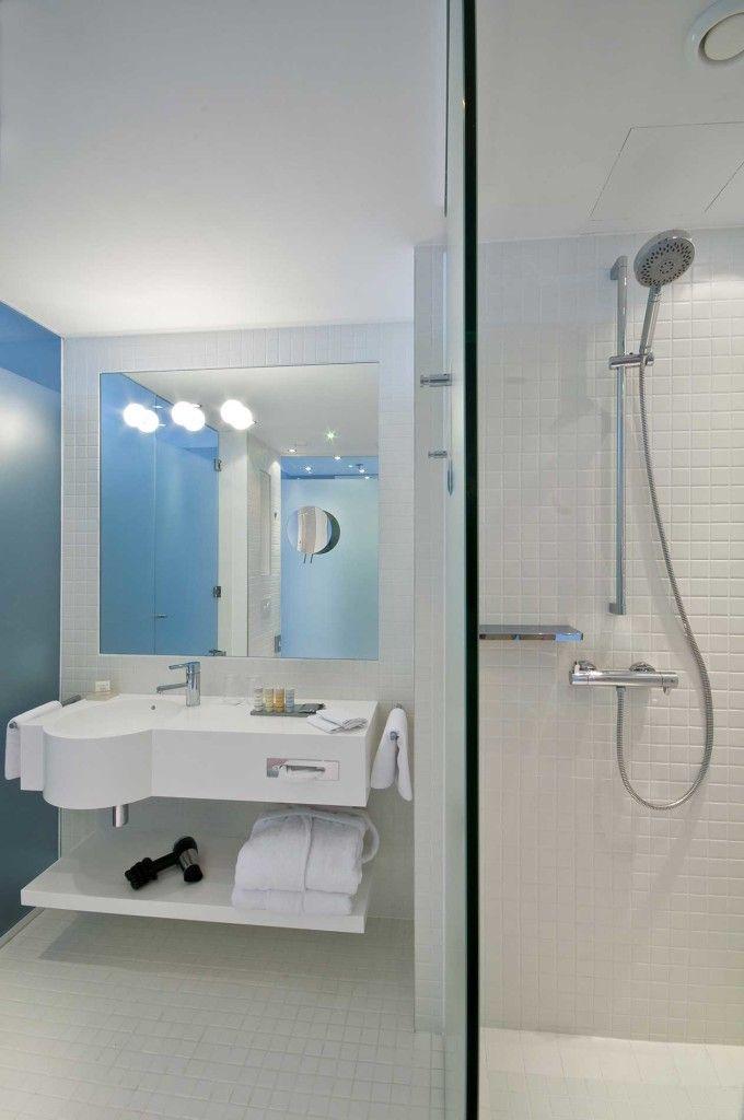 Hôtel Radisson Blu Split