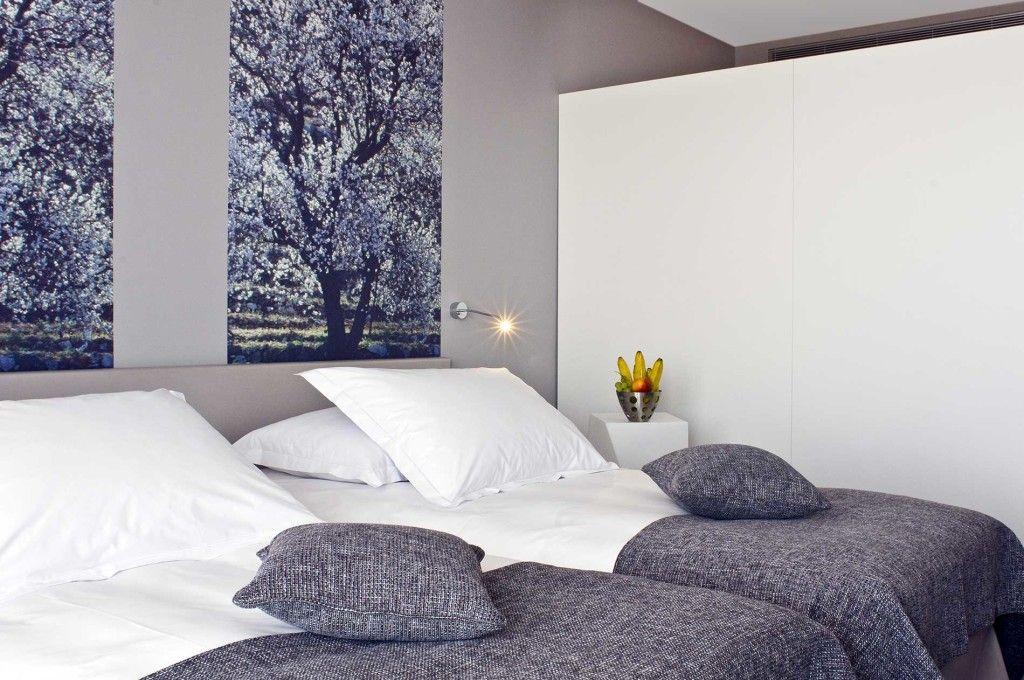Hotel Radisson Blu Split