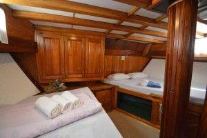 Croatie-Croisiere-Goelette-Polo-cabine-2016-465
