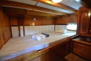 Croatie-Croisiere-Goelette-Polo-cabine-2016-470