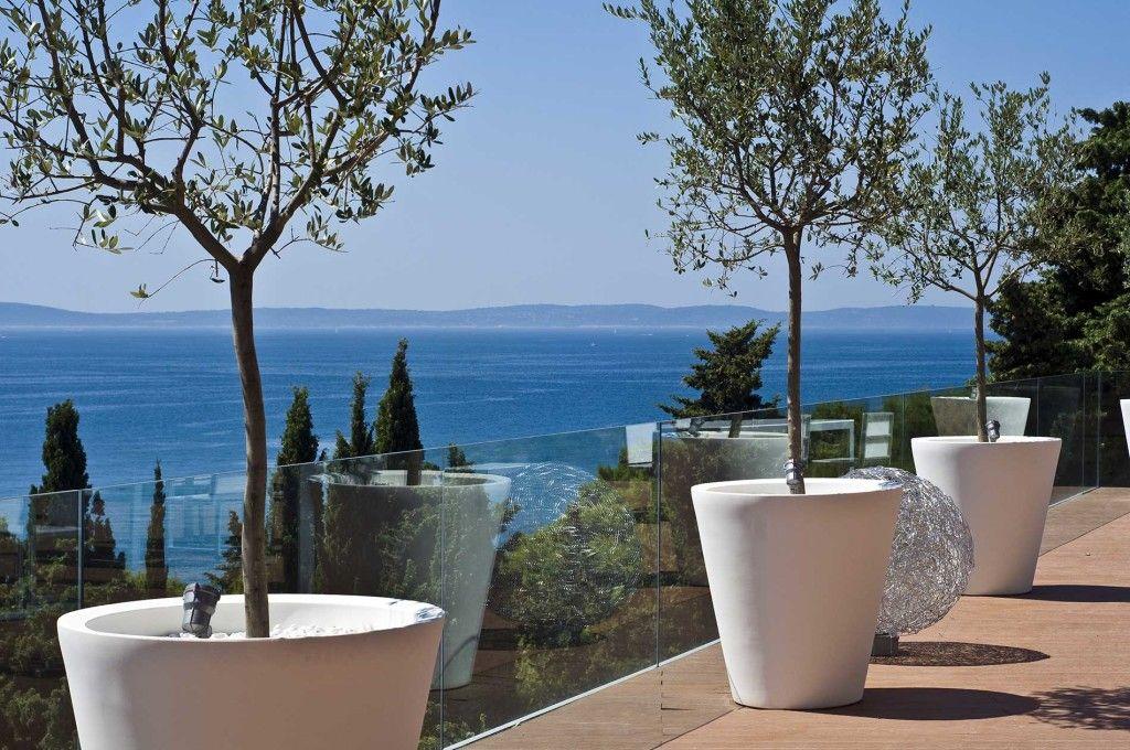 Split Hôtel Radisson Blu
