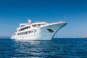 croisiere-Croatie-yacht-DELUXE-101