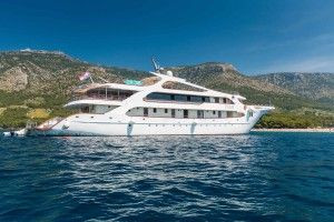 croisiere-Croatie-yacht-DELUXE-102