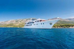 croisiere-Croatie-yacht-DELUXE-108