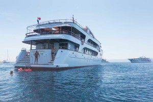 croisiere-Croatie-yacht-DELUXE-112