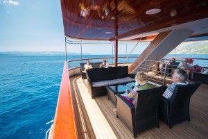 croisiere-Croatie-yacht-DELUXE-115