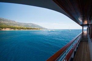 croisiere-Croatie-yacht-DELUXE-116
