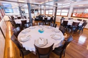 croisiere-Croatie-yacht-DELUXE-120